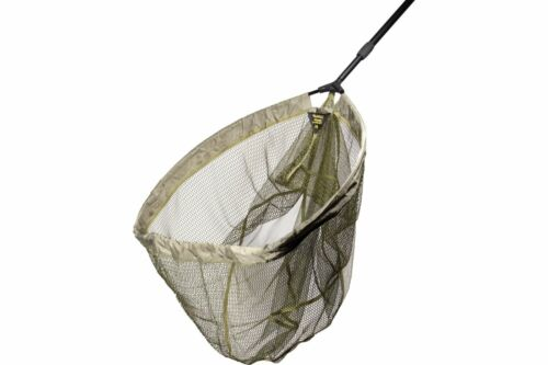 Carp Fishing Wychwood Specimen Quickfold Landing Net