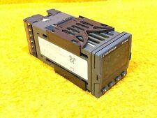 New Eurotherm 2116fm 2216ccvhengxxxxxxxxxxx Temperature Controller