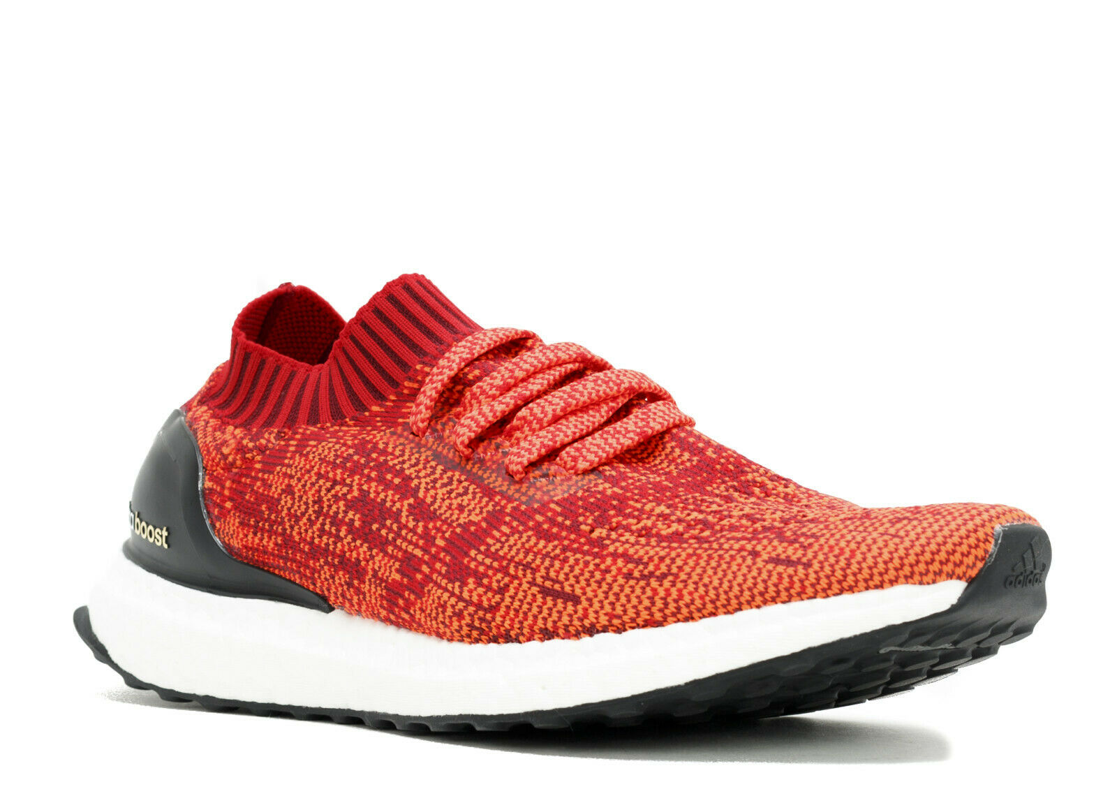 50003c9e4ad6c ULTRA BOOST UNCAGED M - BB3899 npgrfr1054-Athletic Shoes - kleidung ...