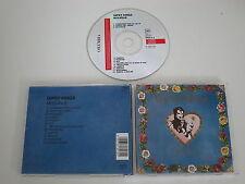 GIPSY KINGS/MOSAIQUE(CBS 466213 2) CD ALBUM
