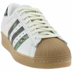 adidas-Superstar-80s-x-Metropolitan-Sneakers-Casual-Sneakers-White-Mens-Size