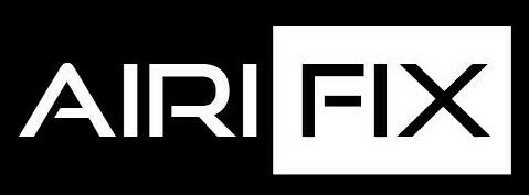 airifix