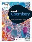 WJEC GCSE Chemistry by Adrian Schmit, Jeremy Pollard (Paperback, 2016)