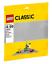 LEGO-CLASSIC-Grundplatte-zur-Auswahl-11010-10701-10700-10714-NEU-amp-OVP Indexbild 4