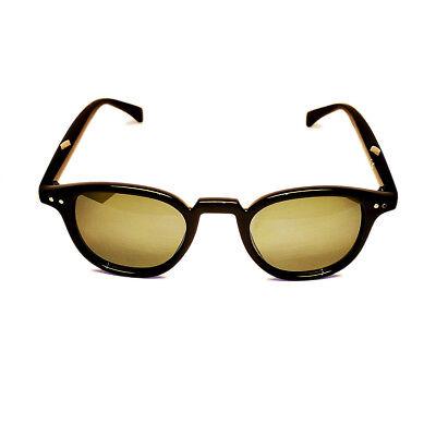 gafas de sol Unisex RETRO' Hombre Mujer Vintage Más Colores Casual + Caso