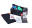 23-color-QuikSilver-Vintage-Retro-Men-Women-Outdoor-Sunglasses-Eyewear-UV400-box
