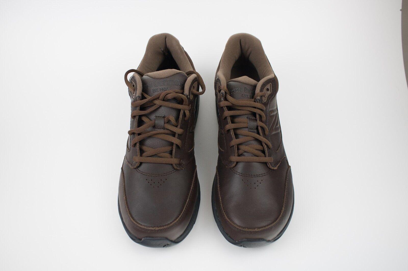 NEW BALANCE Mens MW928BR2 WALKING Sneakers