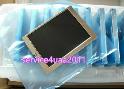 NEW 7.5-inch KYOCERA TCG075VG2CB-G00-W LCD Screen Panel 90 days warranty