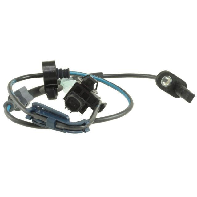 OE# 57455-STK-A01 New ABS Wheel Speed Sensor Front Left