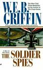 Men at War: The Soldier Spies 3 by W. E. B. Griffin (2000, Paperback)