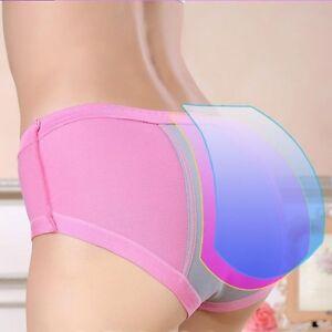 Women-Physiological-Menstrual-Period-Leakproof-Panties-Briefs-Underwear-Knickers