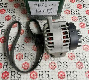MAPCO 13005//2 Alternator