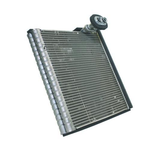 A//C Evaporator Core For Lexus ES350 RX350 RX450h Toyota Avalon Camry Sienna