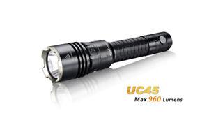 Fenix UC45 960-Lumen (Battery Included)