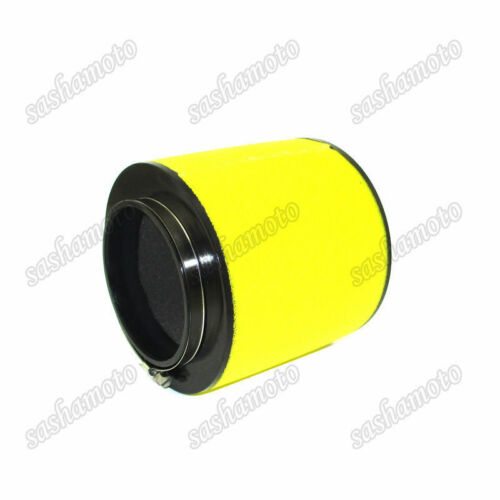 Air Filter For Honda Rubicon 500 Foreman 500 Rincon 680 Big Red # 17254-HP0-A00