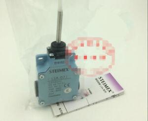 1PC New LSA-003 Limit switch
