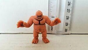 Vintage-1985-M-U-S-C-L-E-Muscle-Men-Figure