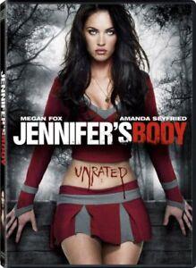 JenniferS Body - Jungs Nach Ihrem Geschmack
