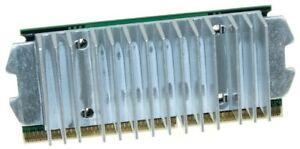 CPU-INTEL-CELERON-SL2X8-300MHz-SLOT1-COOLER