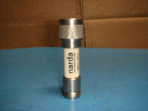 Narda-773-10-0112-10dB-Fixed-Attenuator