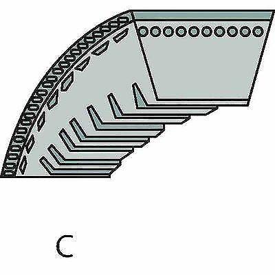 Wartungssatz passend für Wacker DPU3050 3070 Keilriemen Luftfilter Dieselfilter
