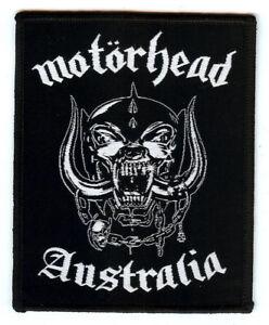 Motorhead-Australia-Snaggletooth-Warpig-Lemmy-Kilmister-Girlschool-Saxon-Raven