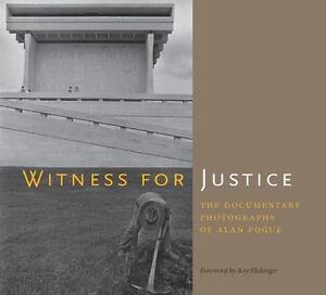 Testigo-de-Justicia-el-documental-fotografias-de-Alan-posible-Bill-y-Alice-W