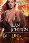 Shifting Plains by Jean Johnson (Paperback, 2010)