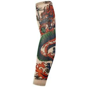 Chinese-dragon-Skin-Arm-Sleeve-Cooling-UV-Cover-Sun-protective-Stretch-Armb-V4X2