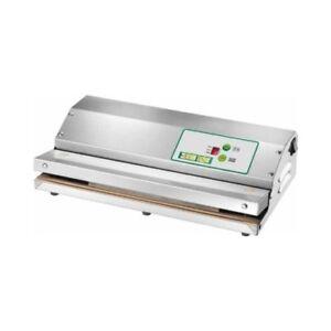 La-maquina-empaquetadora-de-vacio-bar-35-cm-RS3504