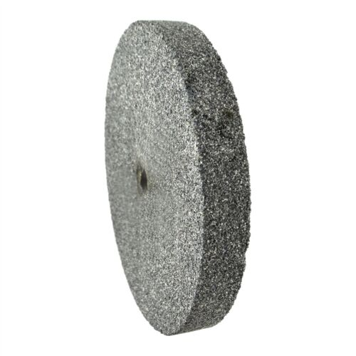 Coarse Grinding Wheel Bench Grinder Stone 36 Grit 19mm Thick TE864 150mm 6/""