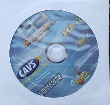 CHARTBUSTER SUPER CD+G ESSENTIALS KARAOKE SCDG E2, 450 SONGS, CAVS COUNTRY,R&B