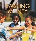 Earning Money 9780822512905 by Tanya Thayer Paperback