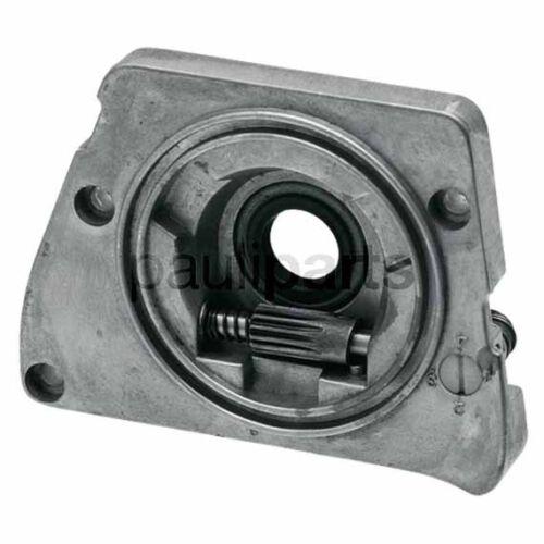 625 501 51 26-01 630 Jonsered Ölpumpe Pumpe Gewicht 92 g 501 51 25-01 670