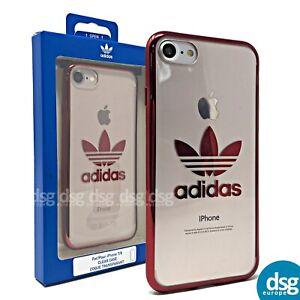 cover adidas iphone 6 ebay