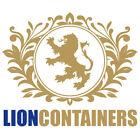 lioncontainersltd