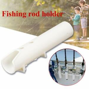 Fishing-Rod-Holder-Fishing-Accessories