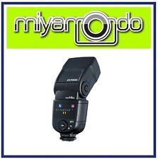 Nissin Di700A Wireless E-TTL Speedlite Flash Light for Canon