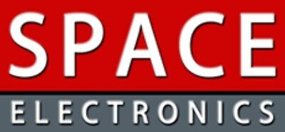 Space Electronics Ltd