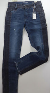 Marc-o-Polo-Jeans-Trousers-Theda-Size-38-to-31-Long-Length-34-736-713