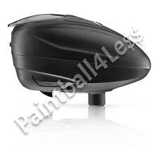 Dye Rotor LT-R LTR Paintball Loader Hopper Black/Blk HK Army LVL Spire Halo