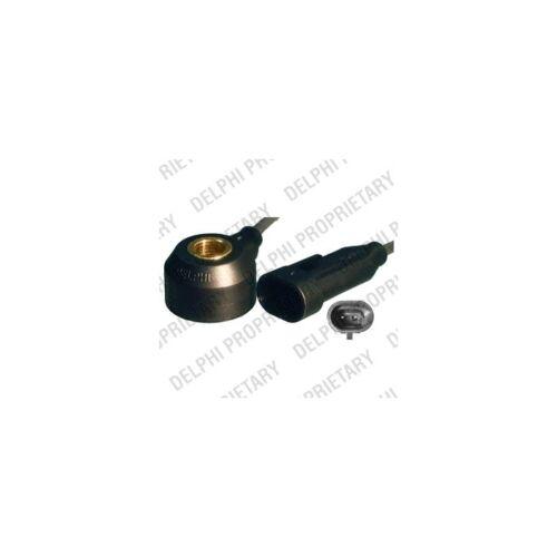 DELPHI Knock Sensor Knock sensor AS10134-12B1