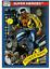 thumbnail 13 - 1990 Impel Marvel Universe Series 1 Singles - pick from list