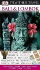 Bali and Lombok by Dorling Kindersley Ltd (Paperback, 2007)