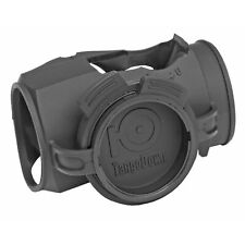 TangoDown IO-004BLK Black Cover Fits Aimpoint T-2