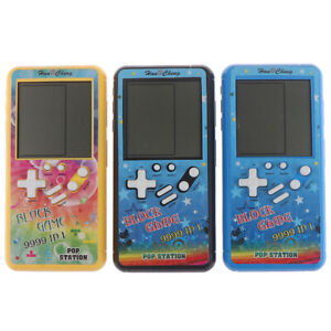 Big-Screen-Classic-Handheld-Game-Machine-Brick-Game-Machine-Kid-toy-UKy3