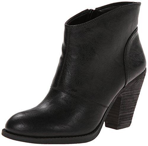 Jessica Simpson SZ/Farbe. Damenschuhe Maxi Boot- Pick SZ/Farbe. Simpson 88a5f0