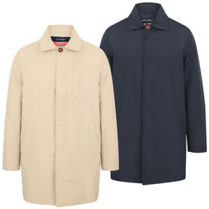 herren jacken and mantel tokyo laundry hallows collared trench coat herren jacke mantel  tokyo laundry hallows collared trench