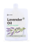 LAVENDER-ESSENTIAL-OIL-100ml-100-PURE-Therapeutic-Grade-FREE-AU-SHIPPING thumbnail 1