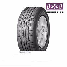 4 New 175/65R14 Inch Nexen CP672 Tires 1756514 175 65 14 R14 65R 460AA